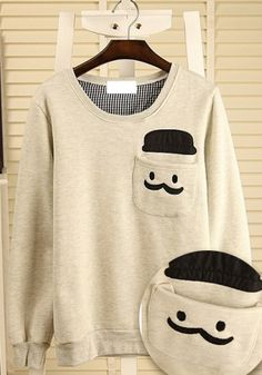 Mustache Top (932) | $40.50 (http://www.tofebruary.com/index.php?main_page=product_info&cPath=&products_id=1329&zenid=35e30dbefb71eaf672ce237de953410a)