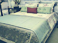 Aprenda como arrumar sua cama