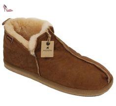 Les 84 meilleures images de Chaussures Shepherd | Chaussure