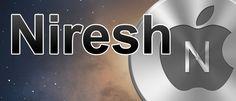 Tips y Trucos: Cómo instalar el sistema Mac OS X Mountain Lion en una PC con Niresh