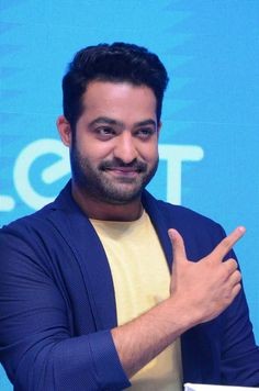 NTR Is the Brand Ambassador for Celekt Mobiles Photos - Chai SamoSa New Movie Images, New Images Hd, New Photos Hd, Ram Photos, Latest Images, Studio Background Images, Banner Background Images, Prabhas Actor, Best Actor