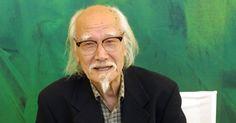 Seijun Suzuki, Director Who Inspired Tarantino and Jarmusch, Dies at 93 - The New York Times
