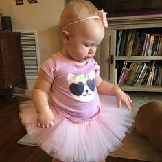 Baby Girls Birthday Outfit - Blush Peach Tutu Gold Cursive One - Baby First Bday Outfit - Baby Bday - Cute Bday Outfit Peppa Pig Birthday Outfit, First Birthday Outfit Girl, First Birthday Tutu, Baby Girl Birthday, Pink Birthday, Flores Shabby Chic, Baby Girl Tutu, Baby Baby, Baby Dress