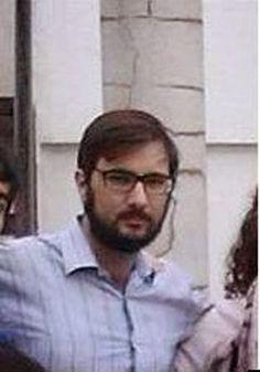 Hombre busca hombre en Contactos Madrid