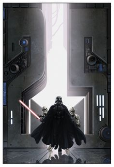 DARTH VADER: the Lost Command by Doug-Wheatley on DeviantArt