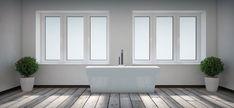 Bathroom Accessories by Grohe – You'll find it @ www.plumbitonline.co.za Modern Baths, Bathroom Accessories, Bathtub, Standing Bath, Bathroom Fixtures, Bath Tube, Bath Tub, Tubs, Bathtubs