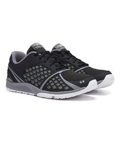 promo code cc4d2 f79f4 Running · Look at this  zulilyfind! Black Ryka Shoes, Cute Sneakers,  Training Shoes,