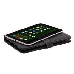 "IRULU New Tablet PC 10.1"" Google Android 4.4 Kitkat 8GB/1GB HDMI GPS w/ Keyboard #iRulu"