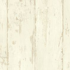Vinyl Flooring, Hardwood Floors, Texture, Wood Floor Tiles, Surface Finish, Wood Flooring, Vinyl Floor Covering, Pattern