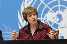 Equality and justice 'not luxuries' but crucial foundations of Iraq's stability - deputy UN rights chief #TopStory  http://khumaer.com/equality-and-justice-not-luxuries-but-crucial-foundations-of-iraqs-stability-deputy-un-rights-chief/