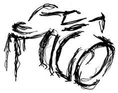 camera-sketch.jpg 700×556 pixels