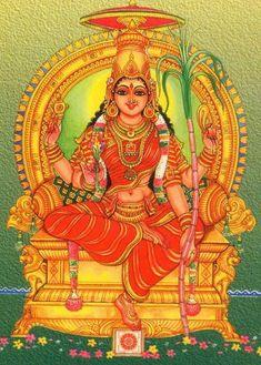 Divine Goddess, Kali Goddess, Mother Goddess, Goddess Art, Saraswati Goddess, Shiva Shakti, Durga Maa, Shiva Hindu, Indian Traditional Paintings