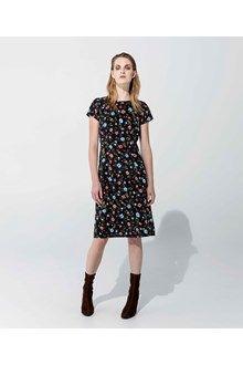 Dresses - Workshop