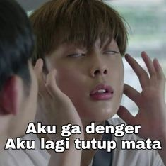 ✓ rank Date ✓ rank 15 Date # Humor # amreading # books # wattpad Memes Funny Faces, Funny Kpop Memes, Exo Memes, Cute Memes, Quotes Lucu, Jokes Quotes, Reminder Quotes, Mood Quotes, All Meme