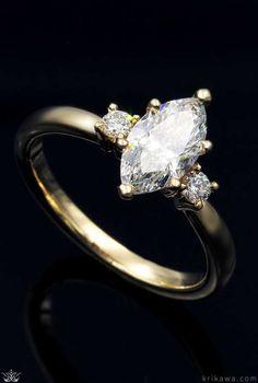 Ruby Wedding, Sapphire Wedding, Wedding Men, Wedding Bands, Ring Tattoos, Perfume, Wedding Ring Designs, Three Stone Engagement Rings, Heart Ring
