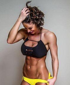 onlyfitgirls  #motivationalquotes #fitspiration #ijustwannadonpc #detoxwater #motivation #crossfit  http://www.phpbbguru.net/community/go.php?to=http://vk.cc/3j2TWj