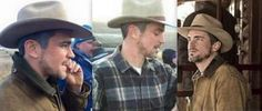 Cowboy hats  Media Tweets by Maya (@Maychy_)   Twitter
