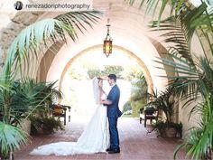 Four Seasons Biltmore- Santa Barbara