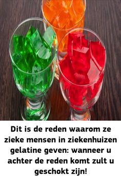Kitchen Recipes, Other Recipes, Holland, Clean Eating, Paleo, Health Fitness, Fruit, Food, The Nederlands