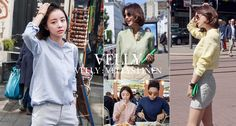 IMVELY: Shop Korean clothing, bags, shoes for women