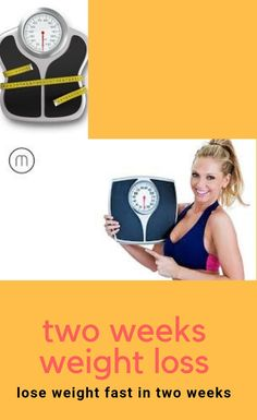the two week diet is the weight loss program that will help you burn stubborn fats, improve your skin,improve your digestion, feel better and gain more energy all of em just in two week 2 Week Weight Loss Plan, Weight Loss Plans, Weight Loss Program, Weight Loss Tips, Two Week Diet, Stubborn Fat, Diet Challenge, Transformation Body, Burn Calories