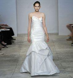 #wedding dress #dress # wedding $199.99