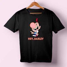 Hey Barley T-shirt //Price: $14.50//     #sweatshirt