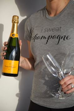 how cute! love champagne. see my favorite champagne apparel on southern elle style! http://southernellestyle.com/blogfeed/southern-elle-style-shop-share-scardello-cheese