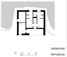 Country-House-by-DVA-Arhitekta_dezeen_5_1000.gif 1,000×857 pixels
