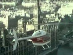 ▶ James Bond 12 In tödlicher Mission Trailer - YouTube