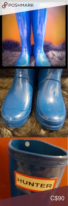 I just added this listing on Poshmark: Hunter Boots sz Hunter Shoes, Plus Fashion, Fashion Tips, Fashion Trends, Winter Rain, Rubber Rain Boots, Mint, Retail, Vegan