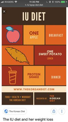 meal plan for extreme weight loss low carb diet carb diet plan carb diet plan diabetic friendly carb diet plan keto carb diet recipes Diet Food To Lose Weight, Healthy Weight Loss, How To Lose Weight Fast, Fitness Workouts, Fitness Diet, Health Fitness, Ketogenic Diet Meal Plan, Diet Meal Plans, Easy Low Carb Meal Plan