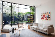 Minimal Interior Design Inspiration #40.