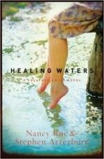 Healing Waters 1.99 (Copy)