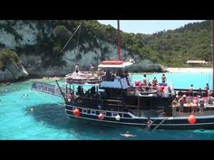 MOVIE Boat, Movies, Dinghy, Films, Boats, Cinema, Movie, Film, Movie Quotes