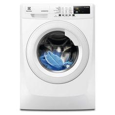 269.99 € ❤ Du #Linge propre ! #Electrolux EWF1472BS - Lave-Linge Frontal 7kg A+++ ➡ https://ad.zanox.com/ppc/?28290640C84663587&ulp=[[http://www.cdiscount.com/electromenager/lavage-sechage/electrolux-ewf1472bs-lave-linge-frontal-7kg-a/f-1100104-ele7332543367061.html?refer=zanoxpb&cid=affil&cm_mmc=zanoxpb-_-userid]]