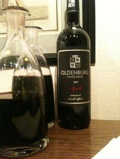 Oldenburg wines at Berry Bros. Berry Bros, Oldenburg, Wines, Red Wine, Vineyard, Alcoholic Drinks, Berries, Bottle, Glass