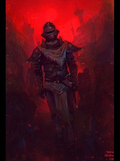 Red Mountain  Laurelin 11 Января 2016, 17:03 Красная гора (ориг. Red Mountain) — регион в игре The Elder Scrolls III: Morrowind.