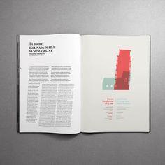 """LING"" #05 __ Design: Santos Henarejos __ #inspiration #creativity #concept #art #art_direction #grid #layout #design #layout_design #graphic #graphic_layout #graphic_design #editorial #editorial_layout #editorial_design #magazine #magazine_layout #magazine_design #print #print_layout #print_design #typography #photography #santos_henarejos #ling_magazine #inflight #behance"