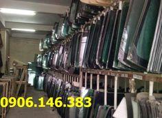 công ty minh long chuyên cung cấp lắp đặt kính ô tô chính hãng cao cấp tốt nhất hà nội