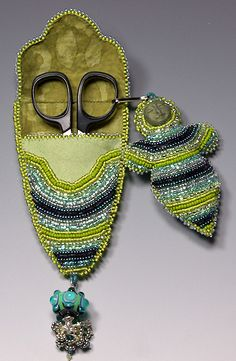 Beading For A Cure - Gallery 2010