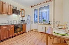 Apartments on Dunaiskay 7/7 Saint Petersburg Located 11 km from Mariinsky Theatre in Saint Petersburg, this apartment features a balcony. Apartments on Dunaiskay 7/7 boasts views of the city and is 12 km from Saint Isaacs Cathedral. Free WiFi is available .