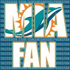 Hockey Live, Dolphin Quotes, Miami Dolphins Logo, Dolphins Cheerleaders, Miami Girls, Nfl, Miami Heat, Sunday Funday, 4 Life
