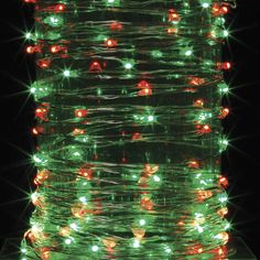 we have a large variety of led battery operated mini bulb bubble lights novelty lights and much more vintage christmas lights for sale