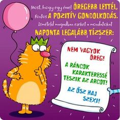 Birthday Cards, Happy Birthday, Romantic Night, Happy New Year, Winnie The Pooh, Tea Party, Birthdays, Greeting Cards, Invitations