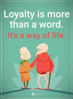 Quotes Loyalty is more than a word. It's a way of life. Stay Positive Quotes, Positive Words, Peace Quotes, Life Quotes, Preppy Quotes, Great Quotes, Inspirational Quotes, Job Motivation, A Way Of Life