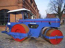 Henschel & Sohn – Wikipedia