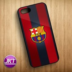 Barcelona 013 - Phone Case untuk iPhone, Samsung, HTC, LG, Sony, ASUS Brand #fcbarcelona #barcelona #phone #case #custom #phonecase #casehp Fc Barcelona, Soccer, Phone Cases, Futbol, European Football, European Soccer, Football, Soccer Ball, Phone Case