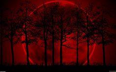 red_moon__2560x16006.jpg (2560×1600)
