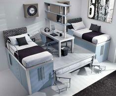 bedroom-lofts-tiramolla